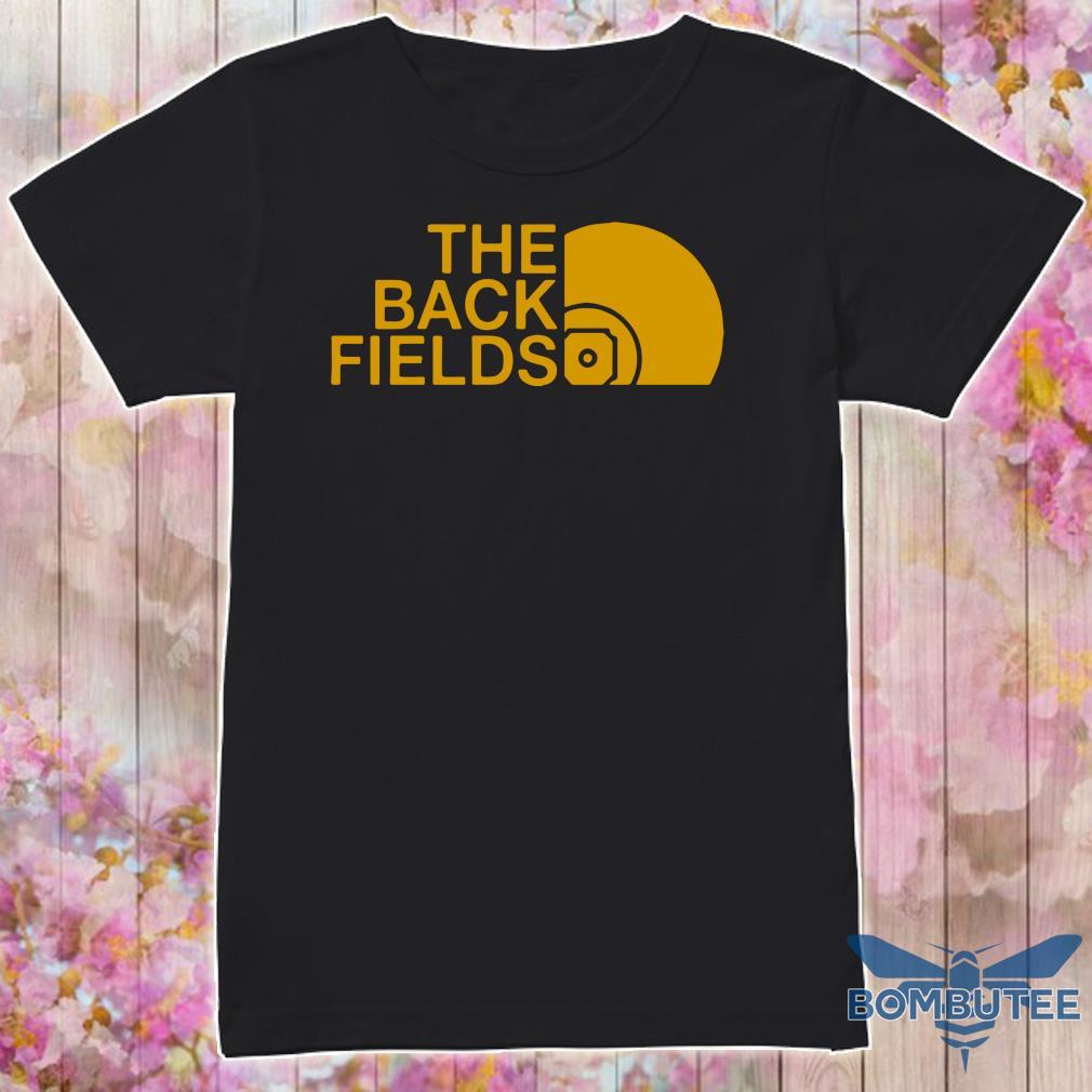 The Back Fields Shirt